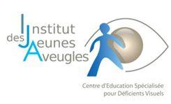 Logo de l'IJA partenaire