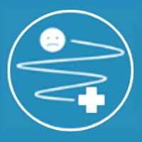 Logo Innovcare