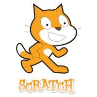 Icone de Scratch